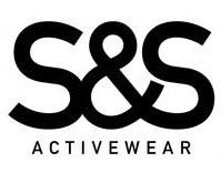ss activewear2