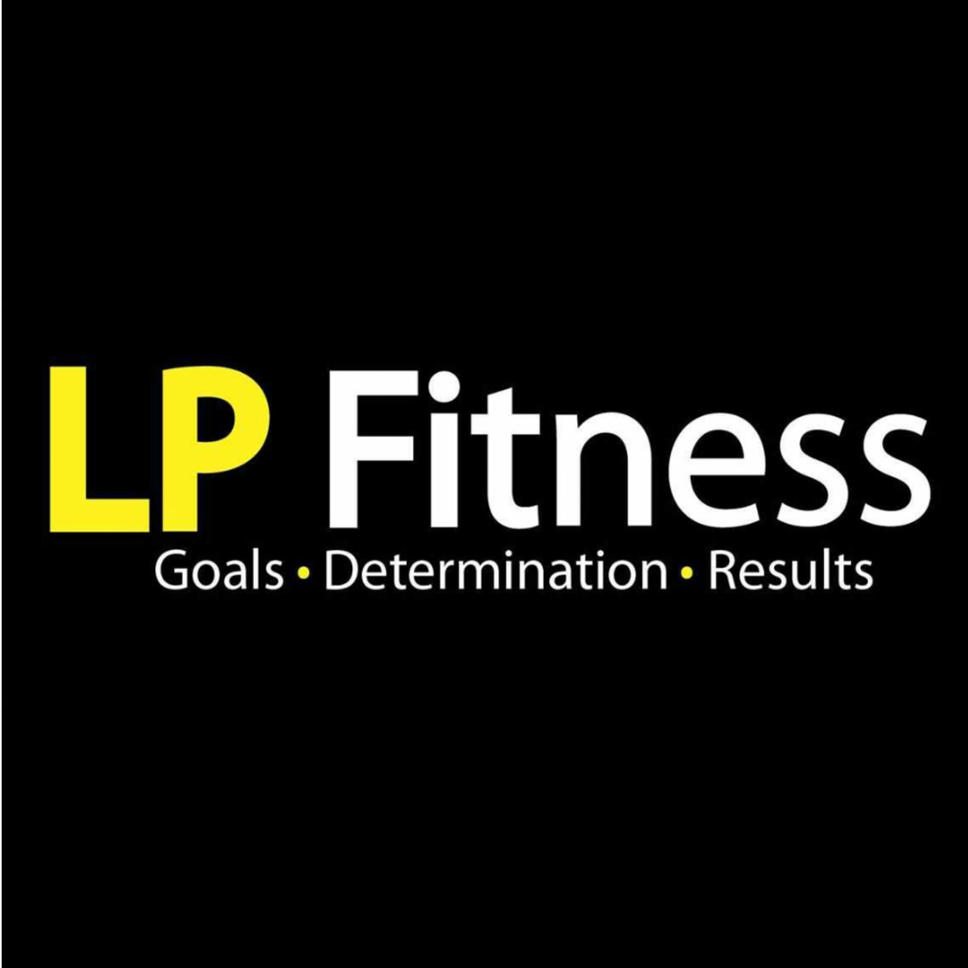 LP Fitness Gear