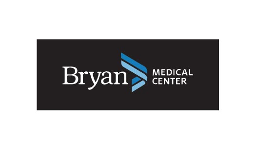 Bryan Medical Center Trauma Team