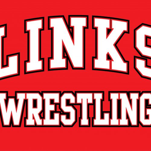 LINKS State Wrestling 2017