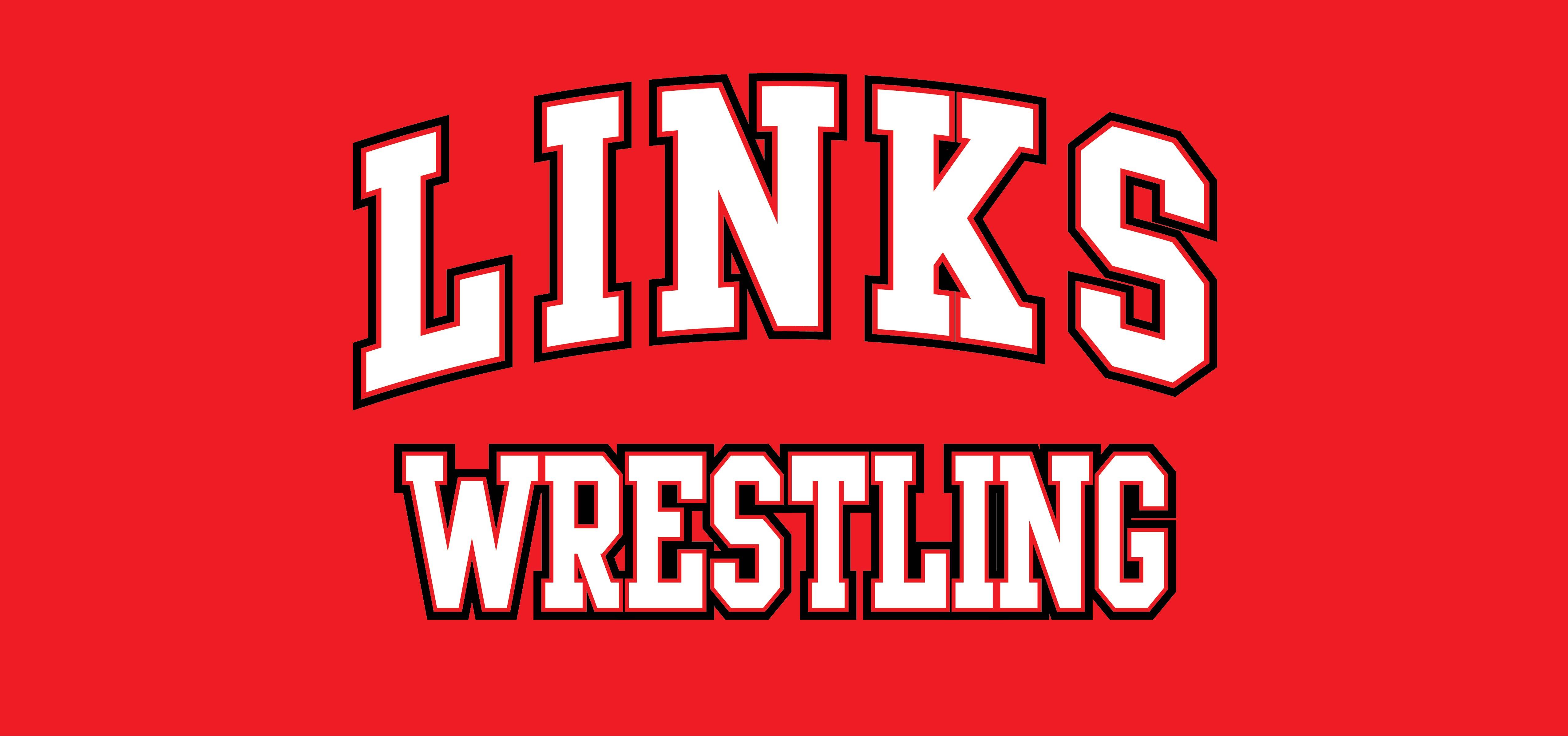 LINKS State Wrestling 2017