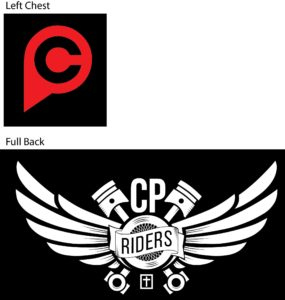 CP Riders