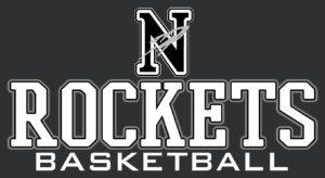 LNE Basketball 2017_18