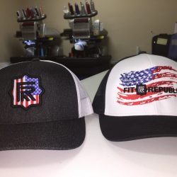 Fit-republic-hat-1024x768