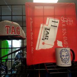 Golf-Flag--1024x768
