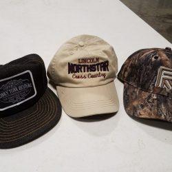 hats-1024x768