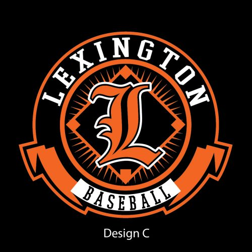 Lexington Baseball 2018
