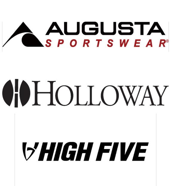 sports-logos-tall