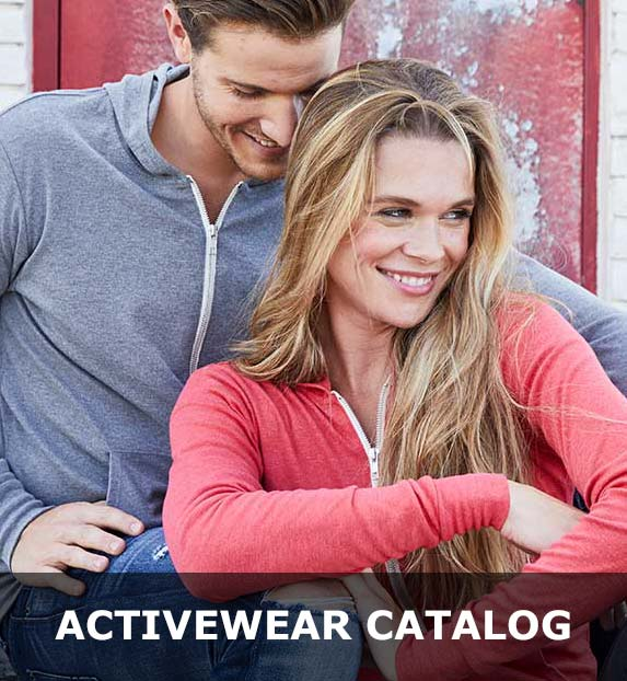 activewear-catalog