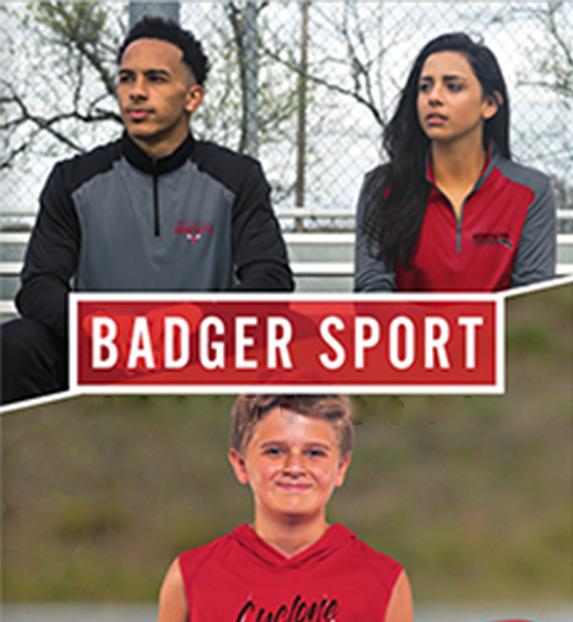 badger-sportswear
